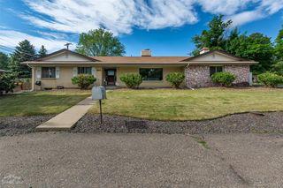 11430 W 26th Ave, Lakewood, CO 80215