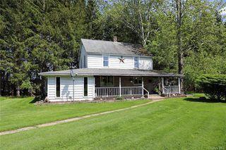576 County Road 114, Cochecton, NY 12726