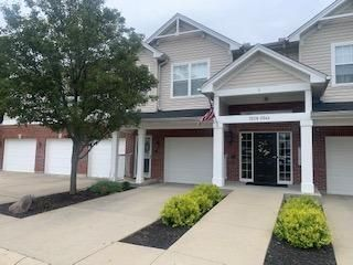 3536 Chestnut Park Ln #5, Cleves, OH 45002