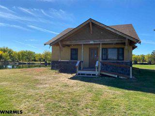 County Road 19, Scottsbluff, NE 69361