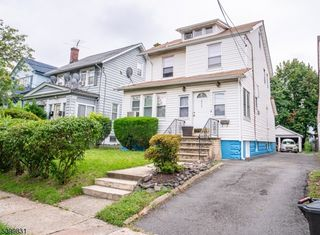 239 Park Pl, Irvington, NJ 07111