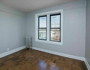 3019 Newkirk Ave #4, Brooklyn, NY 11226
