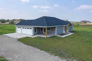3452 Donna Dr, Grand Forks, ND 58201