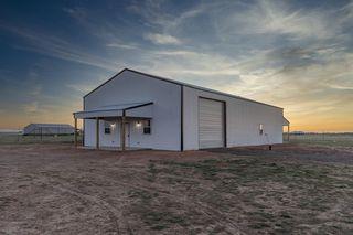 12260 Equestrian Trl, Amarillo, TX 79118
