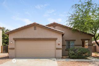 9119 W Cambridge Ave, Phoenix, AZ 85037