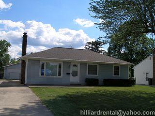 5171 Scioto Darby Rd, Hilliard, OH 43026