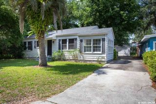 622 NW 9th Ave, Gainesville, FL 32601