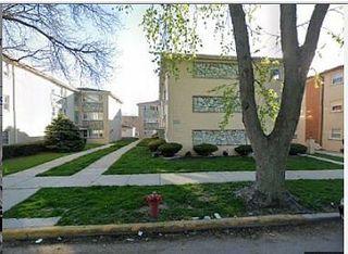 4926 N Lester Ave #1E, Chicago, IL 60630