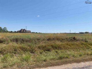 1107 Bowman Rd, Wichita Falls, TX 76308