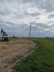 1182 County Road 350, Muenster, TX 76252