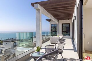 17320 Tramonto Dr #903, Pacific Palisades, CA 90272