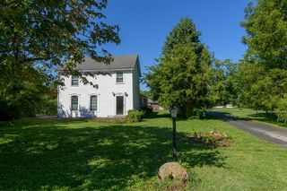 7650 Ironworks Rd, Winchester, KY 40391