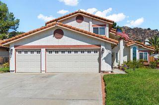 2760 Fieldbrook Way, Escondido, CA 92027