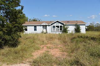 372 E Cattail Ln, Millsap, TX 76066