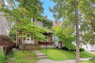 206 Harrison Ave, Pittsburgh, PA 15202