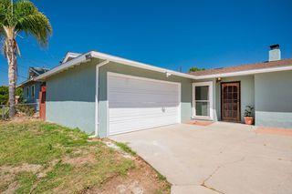 1925 La Corta St, Lemon Grove, CA 91945