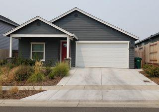 2888 Pin Oak Ln, Chico, CA 95928