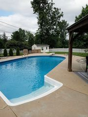 1179 E Eastman Ln, Maineville, OH 45039