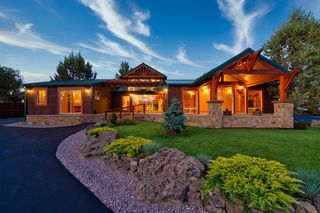 67134 Central St, Bend, OR 97703
