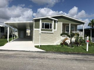 7119 42nd Ter N #1178, West Palm Beach, FL 33404
