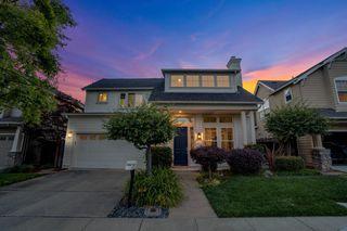 1264 Townsend Ter, Sunnyvale, CA 94087