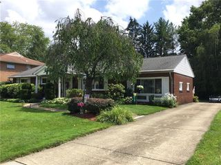 1820 Highland Rd, Hermitage, PA 16148