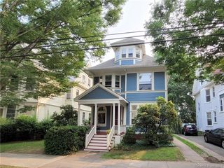 288 Willow St, New Haven, CT 06511