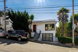 979 Teresita Blvd, San Francisco, CA 94127