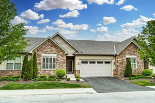 3664 Foresta Grand Dr, Powell, OH 43065