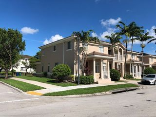27345 SW 142nd Ave #27345, Homestead, FL 33032