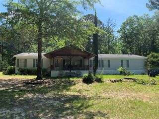 872 Wilson Rd, Warrenton, GA 30828