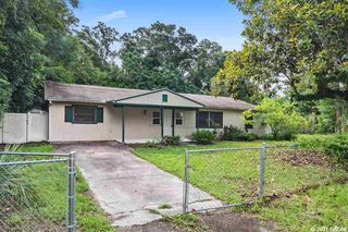 3203 NW 4th St, Gainesville, FL 32609