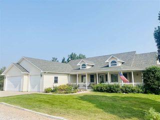 10 Lakeview Hls #2, Brule, NE 69127