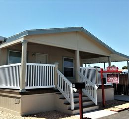 2950 Iris Ave #91, San Diego, CA 92154