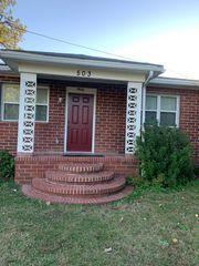 503 Boy Scout Rd, Augusta, GA 30909