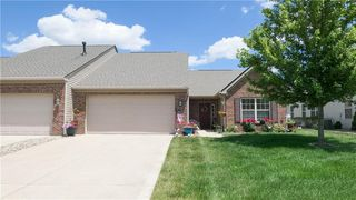 1429 Colony Park Dr, Greenwood, IN 46143