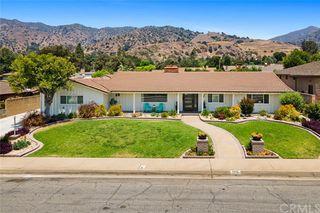 1215 Hidden Springs Ln, Glendora, CA 91741