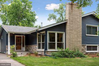 2330 Parkwoods Rd, Saint Louis Park, MN 55416