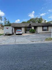 6837 Greenwich Ave, New Port Richey, FL 34653