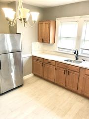 19 Archdale Rd #2, Roslindale, MA 02131