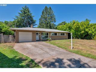 16249 SE Morrison St, Portland, OR 97233