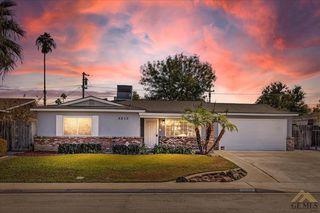 3013 Alma Way, Bakersfield, CA 93304