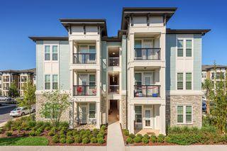 9100 Dowden Rd, Orlando, FL 32827