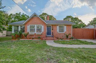 838 Old Hickory Rd, Jacksonville, FL 32207