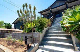 525 Meridian Ter, Los Angeles, CA 90042