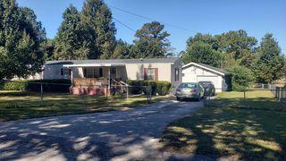 348 Walker St, Warrenville, SC 29851