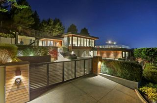 9 Walsh Dr, Mill Valley, CA 94941