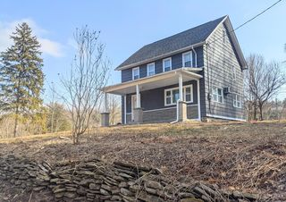 1153 State Route 6, Factoryville, PA 18419