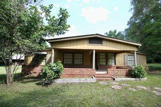 1862 McDade Farm Rd, Augusta, GA 30906