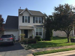 22381 Maison Carree Sq, Ashburn, VA 20148